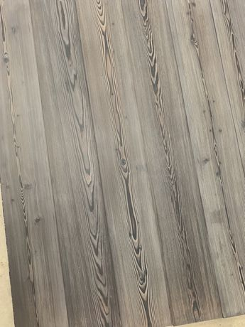Deska podłogowa warstwowa - modrzew syberyjski 15x189x1830