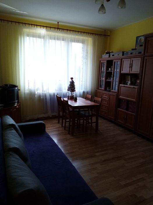 Mieszkanie os. Dąbrowskiego Rzeszów - image 1