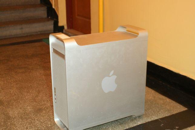 imac części ,Imac , apple