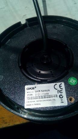 Камера GKB 5206OS