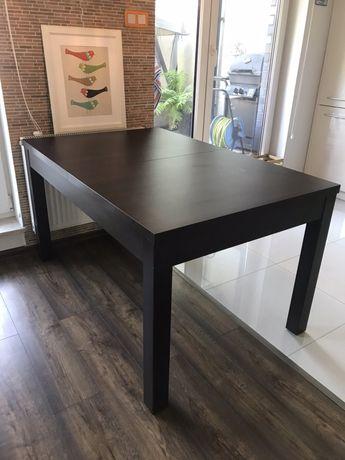 Stół rozkladany 140cm/180cm Wenge