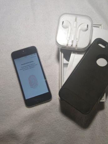 Айфон/iPhone 5s 16gb
