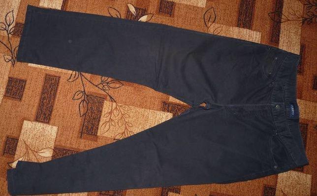 spodnie męskie gilberto 89/103
