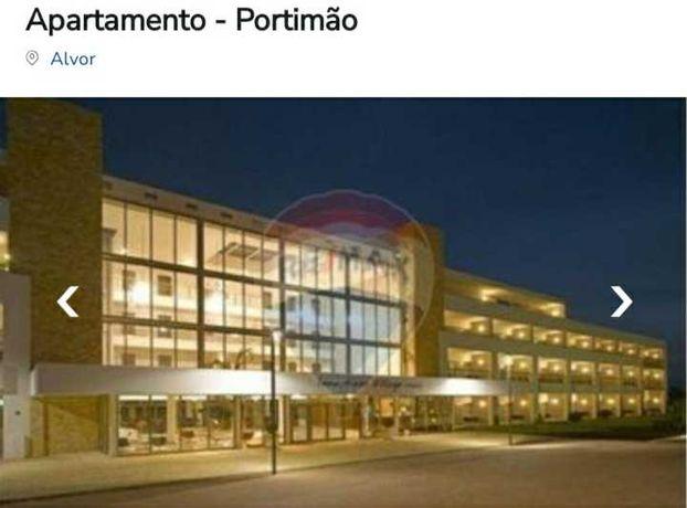 Apartamento  em Alvor Portimão