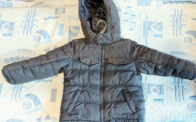 Куртка Miniclub...