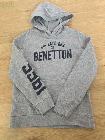 Bluza Benetton