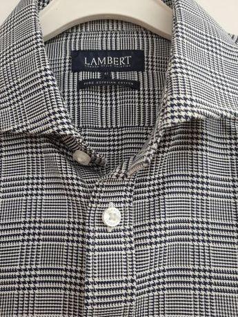 Koszula Lambert 41/164-170