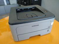 Принтер лазерный Samsung ML-2851ND