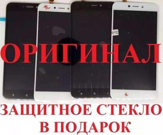 Модуль дисплей Meizu Meizu U10 U20 MX4 Pro E2 M6 Note M5 Note M3 Note