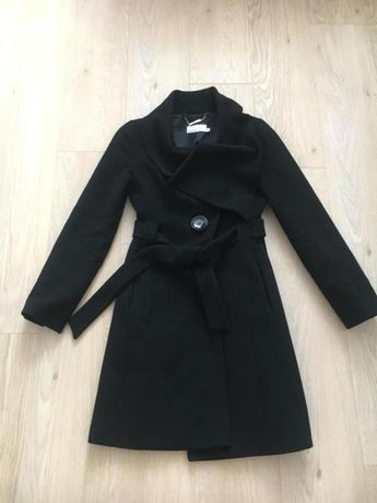 Пальто куртки демисезонные