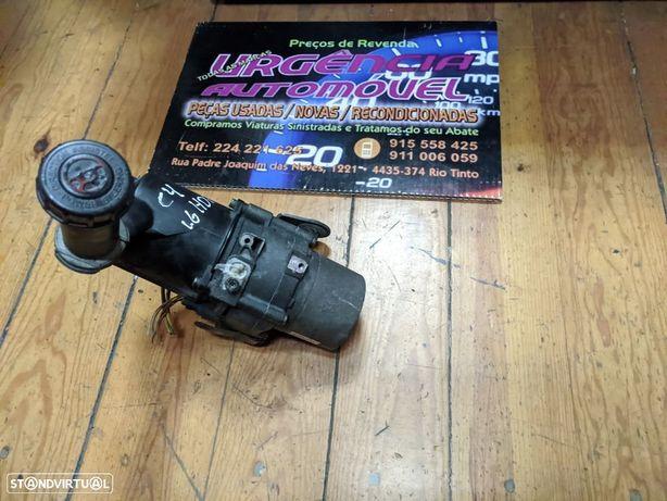 Citroen C4 (04-11) - Bomba de Direção Assistida - 9657613580 / 114870F