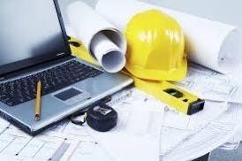 Gestão/Fiscalização Obras, Licenciamento de habitações