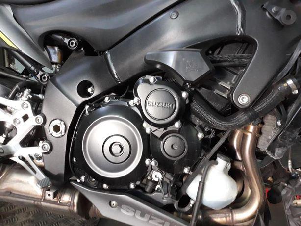 Suzuki GSX1000S SIlnik kompletny gwarancja rozruchowa