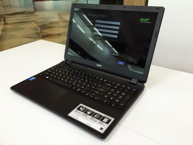 Продам ноутбук Acеr // Quad Core - GeForce 2Gb