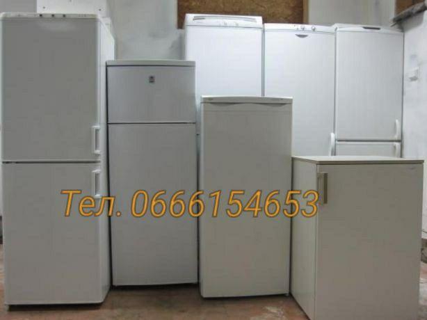 Холодильник Nord  Качество Гарантия Сервис Доставка
