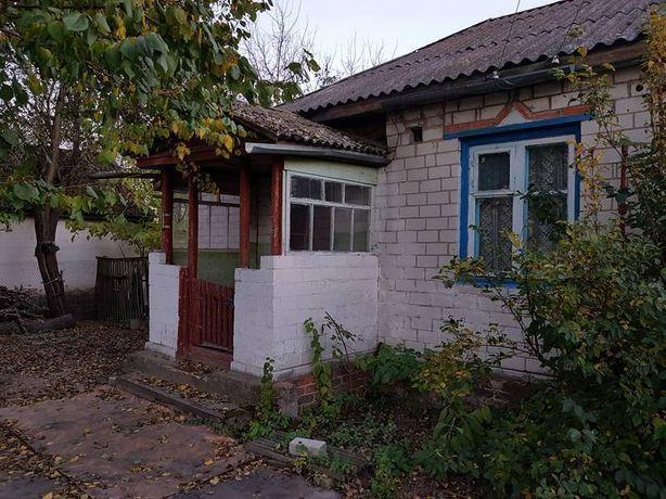 Дом в живописном месте! (Код: 501705 Э)