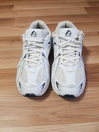 Кросівки   Atemi
