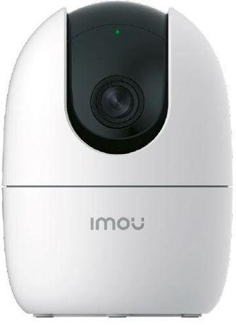 Kamera IP IMOU Ranger2 IPC-A22E-Imou Niania Elektroniczna, obrotowa