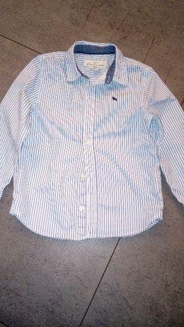 Koszula wizytowa H&M r.116