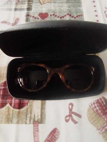 Óculos de Sol Davidelfine, novos
