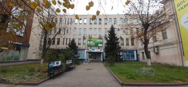 Оренда приміщень 215 кв.м. в м.Кропивницький, вул. В.Перспективна, 48Б