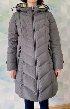 Пуховик зимний женский пуховик куртка курточка