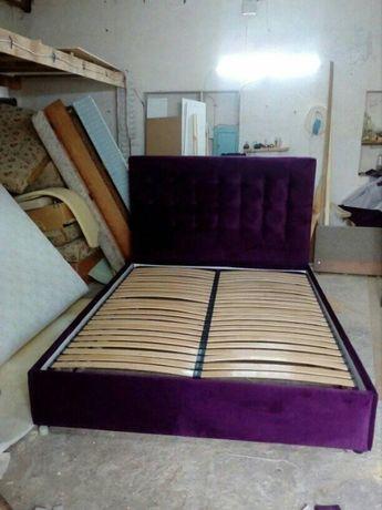 Продам ліжко