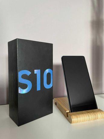 Samsung S10 Nowy Ekran I Bateria, GWARANCJA