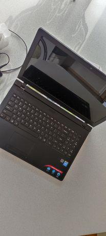 Laptop Lenovo Ideapad 100-15IBY  - 5