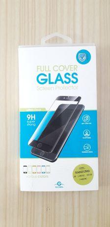 Защитное стекло Samsung Galaxy j6