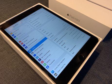 iPad mini 3 64GB Wi-Fi + LTE