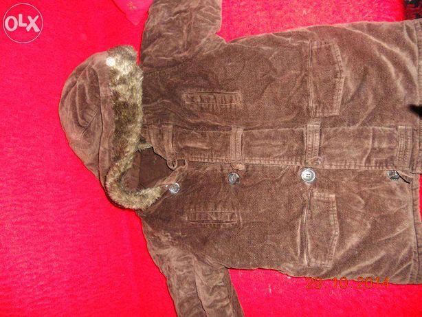 Mell Фирменная,качественная куртка на силиконе.