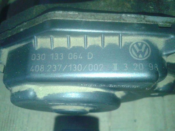 przepustnica 03013vw3064d seat skoda mpi 1.4 1.6 oryginał audi