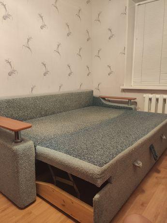 """""""Dolphin"""" диван для спальни"""