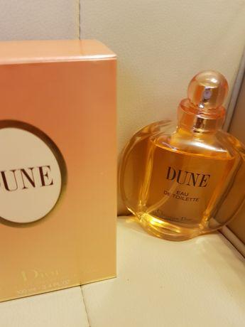 Dune Dior, damska woda toaletowa 100ml