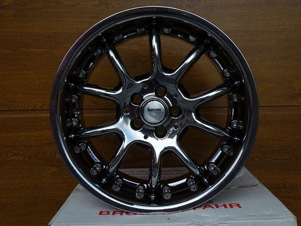 FELGI R17 5x100 Seat Vw Audi Skoda