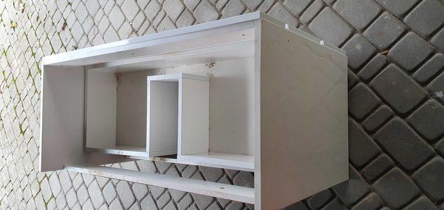 Szafka łazienkowa- 105 cm x 50 dwie szuflady