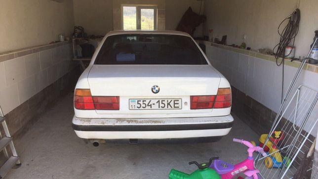 BMW ОБМІНЯЮ на євро бляху на автоматі,AUDI BMW MERSEDES