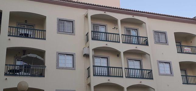 APARTAMENTO em urbanização na melhor praia do Algarve - MONTEGORDO