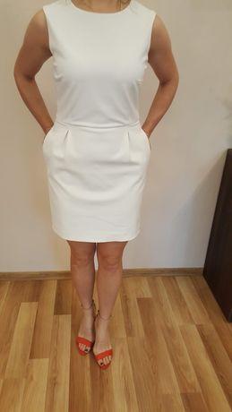 Sukienka firmy Zara rozmiar M