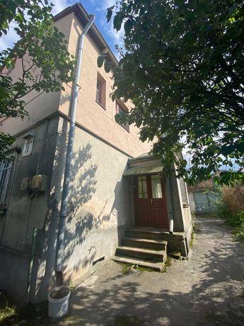 Продаж частини будинку на вул. Княгині Ольги