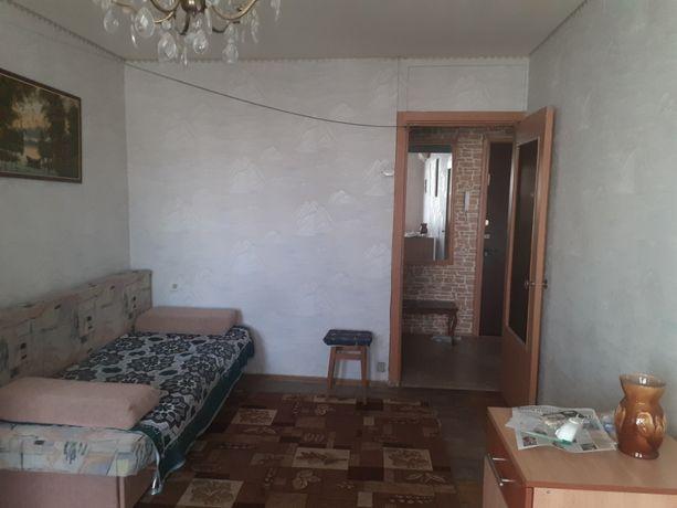 Аренда 1-комнатной квартиры на Минской, пр-т Героев Сталинграда, 27а