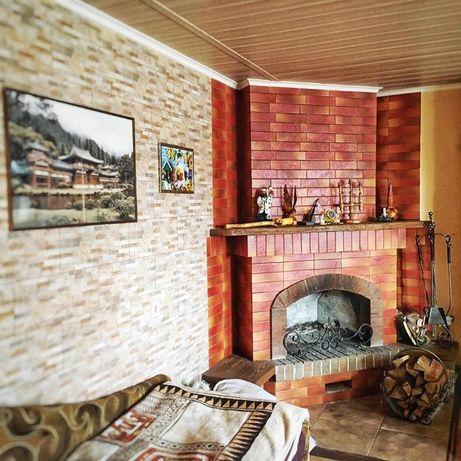 Продам дом в с.Писки (Пески) Житомирский район