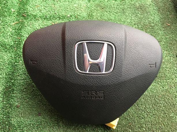 Honda Jazz III 08-15 Poduszka Kierowcy