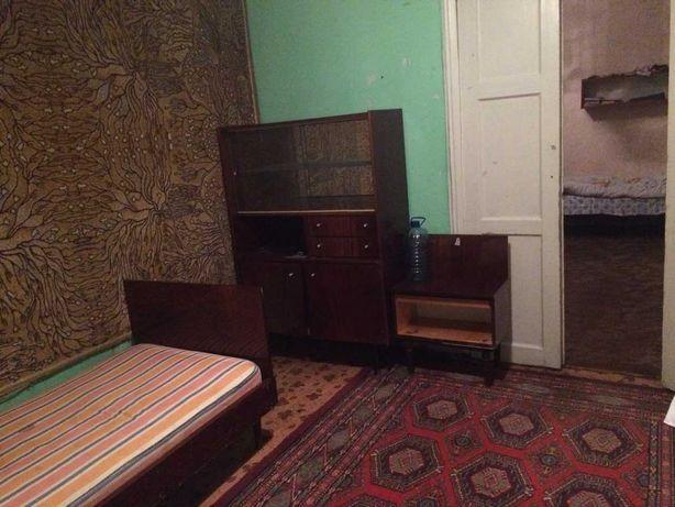 Сдается комнаты в 3 х комнатной квартире в районе центра