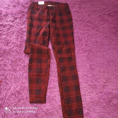 Штани , брюки з США