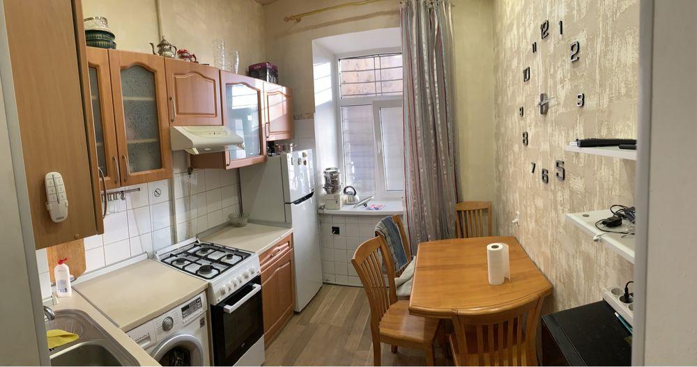 Сдам 2 комнатную квартиру Одесса - изображение 1