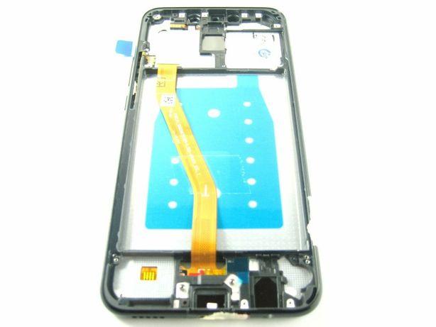 Huawei p20 Lite touchscreen display e frame