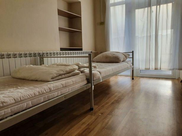 Kwatery pracownicze PABIANICE/CENTRUM, (dom, mieszkanie dla firm)