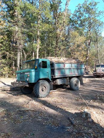 Продам дрова твердых пород дуб ясень